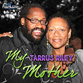 My Mother by Various Artists