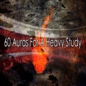 60 Auras for a Heavy Study de Zen Music Garden