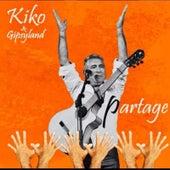 Partage de Kiko