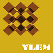 Ylem by Jace Everett