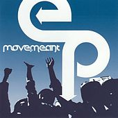 Move.Meant EP by Move.Meant