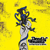 Deadly Venoms by Various Artists