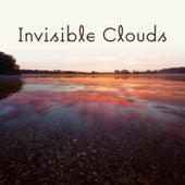 Invisible Clouds de Various Artists