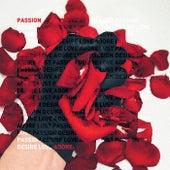 Passion (Remixes, Pt. 1) by Michael Klein
