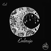 Embrujo by Ezel