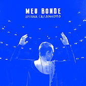 Meu Bonde (Ao Vivo) de Adriana Calcanhotto