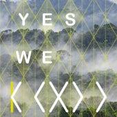 Yes We Kood by Kood
