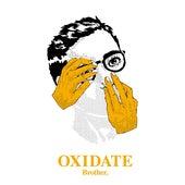 Oxidate di Brother