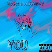 You by Roscoe