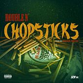 Chopsticks de Double N