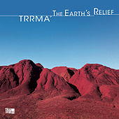 The Earth's Relief by Trrmà