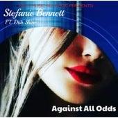 Against All Odds de Stefanie Bennett