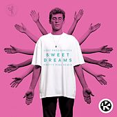 Sweet Dreams (Pretty Pink Remix) von Lost Frequencies
