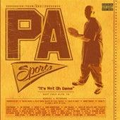 P.A. Sports von Various Artists