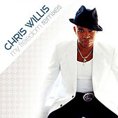 My Freedom (remixes) by Chris Willis