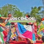 Bayahonda Musica Raiz by The Congos