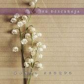 Nu descuraja by Maria Scurtu