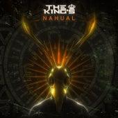 Nahual de The Kings