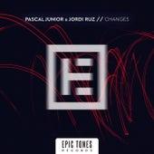 Changes de Pascal Junior