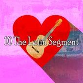 10 The Latin Segment de Instrumental
