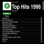 Top Hits 1996 von Various Artists