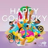 Happy Go Lucky de Various Artists