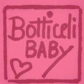 Botticeli Baby de Gillian Hills
