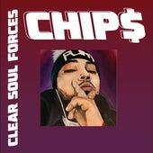 Chip$ von Clear Soul Forces