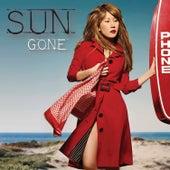 Gone by Sun (Funk)