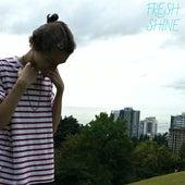 Fresh Shine by Link