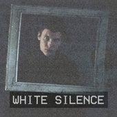 White Silence von Tausnev