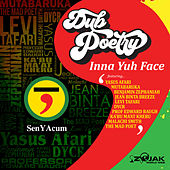 Dub Poetry (Inna Yuh Face) by Various Artists