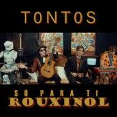 Só Para Ti (Rouxinol) de Los Tontos