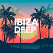 Deep House Ibiza de Deep House