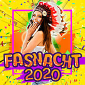 Fasnacht 2020 de Various Artists