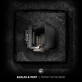 Money In The Bank (Radio Edit) von Barlas