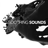 Soothing Sounds de Soothing Sounds