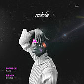 Doublé by Kaiq