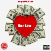 Rich Love de JayyDaVibe