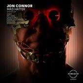 Mad Hatter de Jon Connor