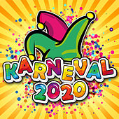 Karneval 2020 by Various Artists