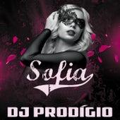 Sofia by DJ Prodigio