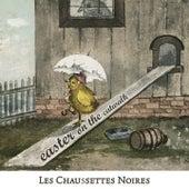 Easter on the Catwalk de Les Chaussettes Noires