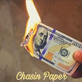 Chasin Paper de Johnny Lee