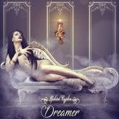 Dreamer by Gabriel Cyphre