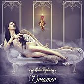 Dreamer di Gabriel Cyphre