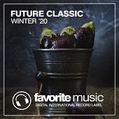 Future Classic House '20 by Various Artists