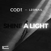 Shine a Light von Cody Island