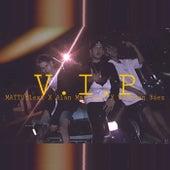 V I P rmx by Mattu Flexx