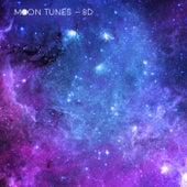 Moon Tunes di Luna Tunes